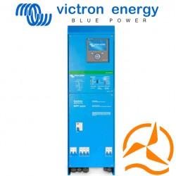 Convertisseur chargeur 3000VA 48V 35A EasySolar MPPT 150/70 avec Color Control Victron Energy