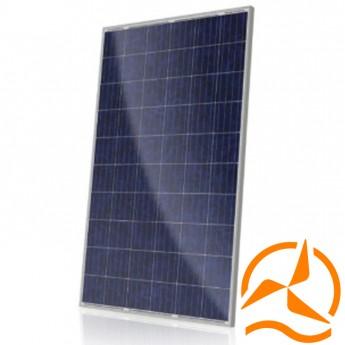 Panneau solaire polycristallin 275Wc 24V