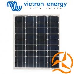 Panneau solaire monocristallin 50Wc 12V Victron Energy