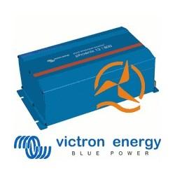 Convertisseur Pur Sinus 750VA 24 Volts Phoenix IEC Victron Energy