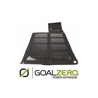 kit survivaliste nomad 27m et convertisseur 200 watts energie douce. Black Bedroom Furniture Sets. Home Design Ideas