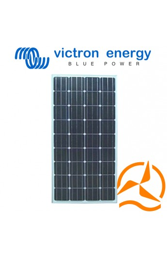 panneau solaire monocristallin 80 watts 12 volts victron energy. Black Bedroom Furniture Sets. Home Design Ideas