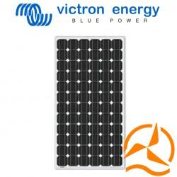 Panneau solaire monocristallin 190Wc 24V Victron Energy