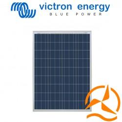 Panneau solaire polycristallin 50Wc 12V Victron Energy