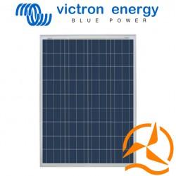 Panneau solaire polycristallin 80Wc 12V Victron Energy
