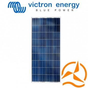 Panneau solaire polycristallin 140Wc 12V Victron Energy