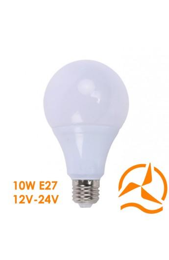 Ampoule led 10w 12v 24v - Ampoule 12v 10w ...