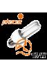 Ampoule fluocompacte Phocos 12 Volts 15 Watts culot E27
