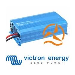 Convertisseur Pur Sinus 350VA 24 Volts Phoenix Schuko Victron Energy