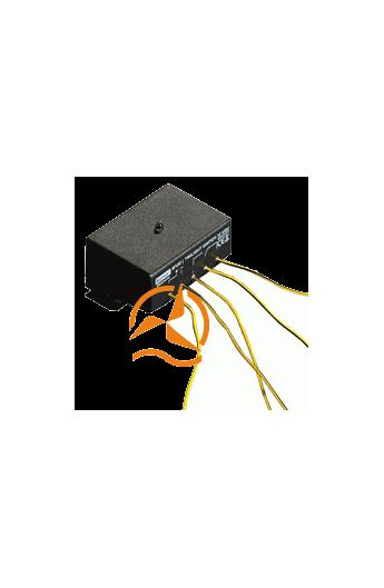 interrupteur ou d tecteur cr pusculaire solaire 3 amp res 12 volts. Black Bedroom Furniture Sets. Home Design Ideas