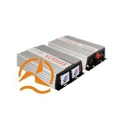Convertisseur pseudo sinus 3000 Watts 12 Volts - Marque allemande (Occasion)