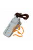 Système de flotteur pour pompe 12V ou 24V 20A max