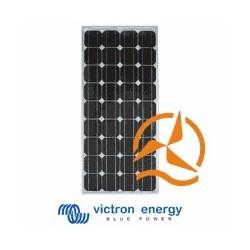 Panneau solaire monocristallin 100Wc 12V Victron Energy