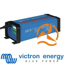 Chargeur Blue Power IP22 12V 30A (1) Victron Energy
