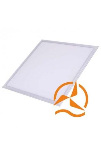 dalle lumineuse leds 220v 36w 60x60cm energie douce. Black Bedroom Furniture Sets. Home Design Ideas