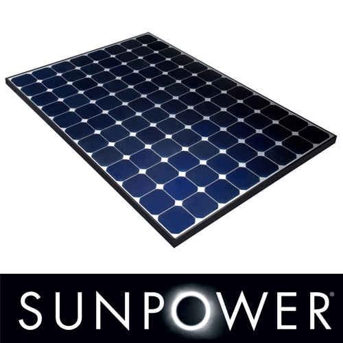 panneau solaire pour maison la partie arrire du chssis est faite en contreplaqu vous pouvez. Black Bedroom Furniture Sets. Home Design Ideas