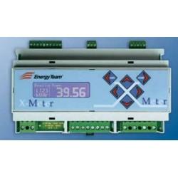 X-Meter DIN
