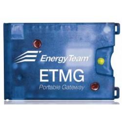 ETMG Portable Gateway