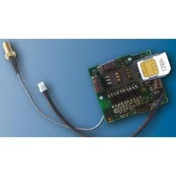 XM4 – Module GSM/GPRS
