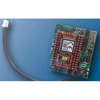 XM5 – Module réseau Ethernet