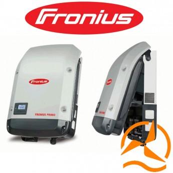 Onduleur réseau Fronius Primo 3Kw