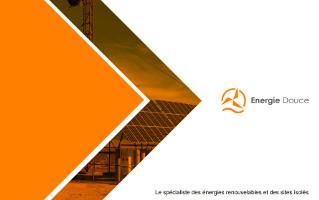 Energiedouce-presentation.jpg