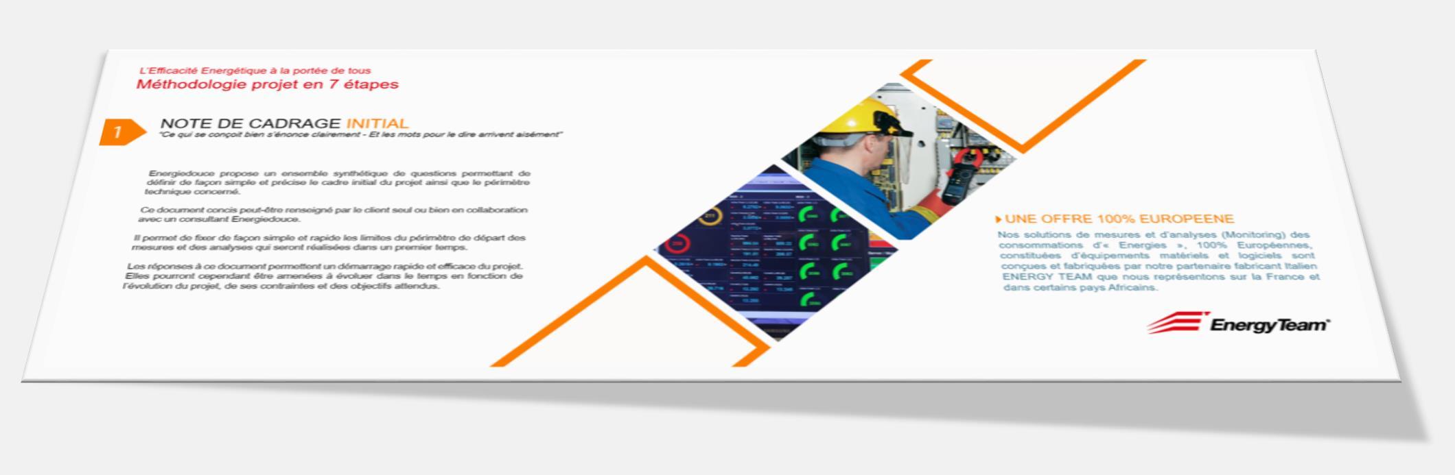 Brochure-Présentation-Energiedouce-EnergyTeam