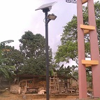 Lampadaire-solaire-Cameroun-2017-2