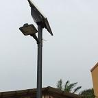 Lampadaire-solaire-Cameroun-2017-3