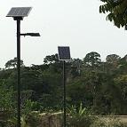 Lampadaire-solaire-Cameroun-2017-4