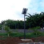 Lampadaire-solaire-La-Reunion-vignette-1