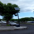 Lampadaire-solaire–La-Réunion-2.jpg