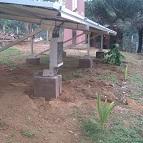 Site isolé-Cameroun-2017-3