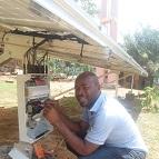 Site isolé-Cameroun-2017-4