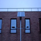 eclairage-public-lampadaire-solaire-massy-3