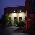 eclairage-public-lampadaire-solaire-massy-4