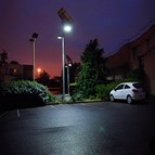 eclairage-public-lampadaire-solaire-massy-5