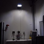 eclairage-public-lampadaire-solaire-energiedouce-showroom