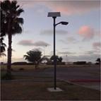 eclairage-public-lampadaire-solaire-saint-martin-1