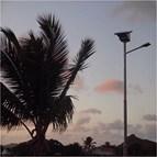 eclairage-public-lampadaire-solaire-saint-martin-3
