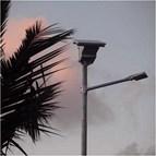 eclairage-public-lampadaire-solaire-saint-martin-4