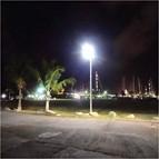 eclairage-public-lampadaire-solaire-saint-martin-5