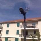 eclairage-public-lampadaire-solaire-mantes-la-jolie-2