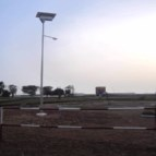eclairage-public-lampadaire-solaire-bangui-1