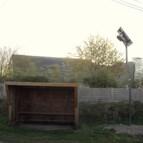 eclairage-public-lampadaire-solaire-ploumagloar-1