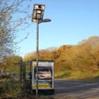 eclairage-public-lampadaire-solaire-ploumagloar-3