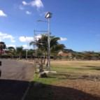 eclairage-public-lampadaire-solaire-saint-martin-6