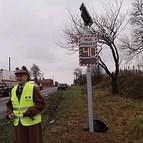 eclairage-public-lampadaire-solaire-radar-pedagogique-2