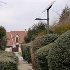 eclairage-public-lampadaire-solaire-cregy-les-meaux-1