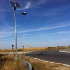 eclairage-public-lampadaire-solaire-rond-point-meaux-1